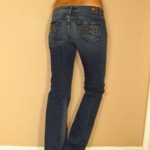 PAIGE jeans 👖